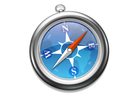 fastest-web-browser-apple-safari
